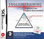 Cover English Training: Migliora il Tuo Inglese Divertendoti