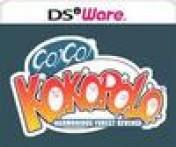 Cover Go! Go! Kokopolo