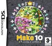Cover Make 10