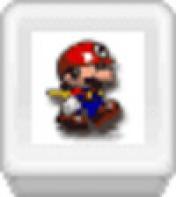 Cover Mario vs. Donkey Kong: Minis March Again!