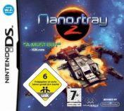 Cover Nanostray 2