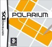 Cover Polarium