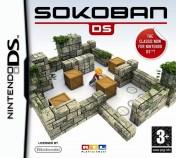 Cover Sokoban