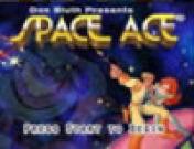 Cover Space Ace