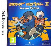 Cover Street Football II
