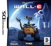 Cover WALL-E