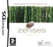Cover Zenses Rainforest