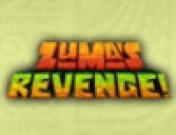 Cover Zuma's Revenge! (DSiWare)