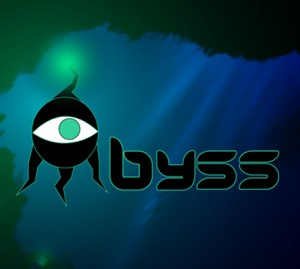 Cover Abyss