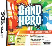 Cover Band Hero