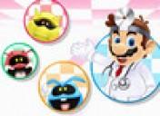 Cover Dr. Mario Express