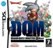 Cover Dragon Quest Monsters: Joker