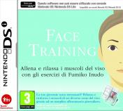 Cover Face Training