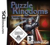 Cover Puzzle Kingdoms