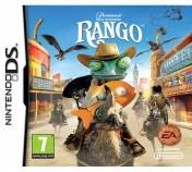 Cover Rango