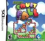 Cover Super Fruitfall