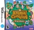 Cover Animal Crossing: Wild World (DS)