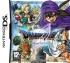 Cover Dragon Quest: La Sposa del Destino