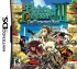 Cover Etrian Odyssey III: The Drowned City