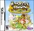 Cover Harvest Moon: Arcipelago Solare