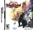 Cover Kingdom Hearts: 358/2 Days per DS