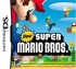 Cover New Super Mario Bros. per DS