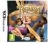 Cover Rapunzel: L'Intreccio della Torre (DS)