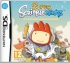 Cover Super Scribblenauts - DS