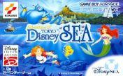 Cover Adventure of Tokyo Disney
