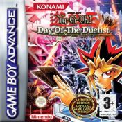 Cover Yu-Gi-Oh! 7 Trials to Glory: World Championship Tournament 2005
