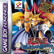 Cover Yu-Gi-Oh! Worldwide Edition: Stairway to the Destined Duel