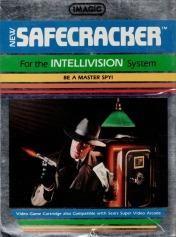 Cover SafeCracker
