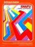 Cover Snafu