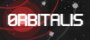 Cover 0RBITALIS