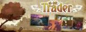 Cover 16bit Trader