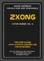 Cover 2x0ng (Mac)