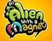Cover An Alien With a Magnet (Mac)