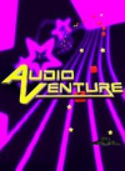 Cover Audio Venture