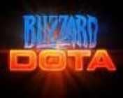 Cover Blizzard DOTA