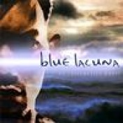 Cover Blue Lacuna