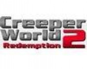 Cover Creeper World 2: Redemption