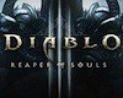 Cover Diablo III: Reaper of Souls