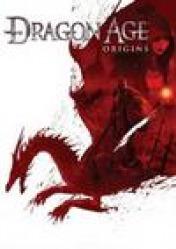 Cover Dragon Age: Origins (Mac)
