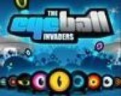 Cover Eyeball Invaders (Mac)