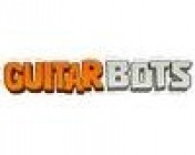 Cover GuitarBots