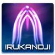 Cover Irukandji