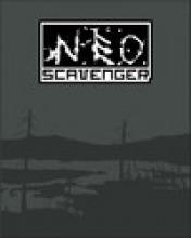 Cover NEO Scavenger