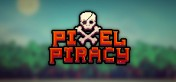Cover Pixel Piracy