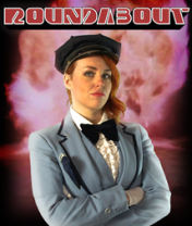 Cover Roundabout (Mac)