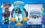 Cover Skylanders: Spyro's Adventure